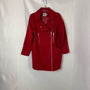 ASOS women jacket